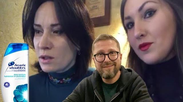 YouTube - Какие выводы сделала Федина и Ко