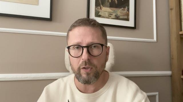 YouTube - Извиняться перед ЭТИМИ?