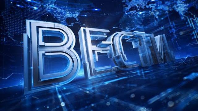 Вести в 23:00 с Алексеем Казаковым 26.11.2019. Эпидемия снюса в Крыму. Как защитить подростков
