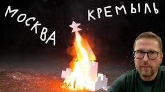 Первая мощная политическая акция Олега Сенцова