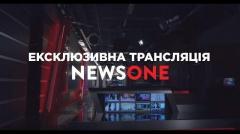Задержаны подозреваемые под делу убийства Павла Шеремета – брифинг Зеленского, Рябошапки и Авакова