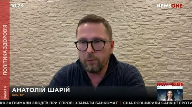YouTube - Оксана Коляда была пресс-секретарем Захарченко во времена Майдана