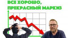 Что влияет на рейтинг Зеленского
