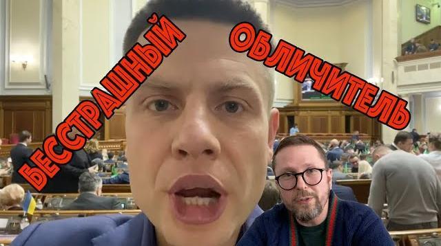 YouTube - Самая дешевая *** Одессы