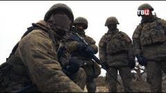 Специальный репортаж. Служу Отечеству от 02.03.2020