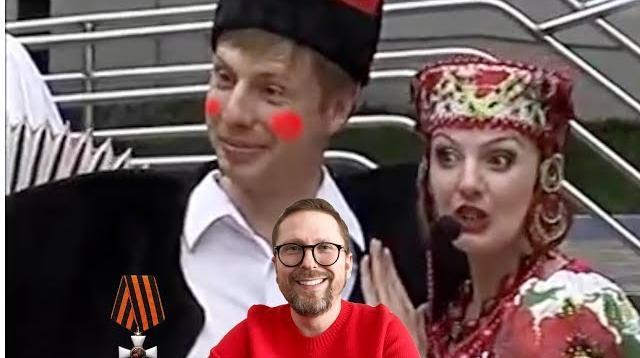 YouTube - Новый фаворит Петра Ничтожного