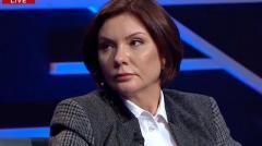 Эпицентр украинской политики. Елена Бондаренко от 23.03.2020
