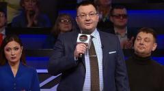 Эпицентр украинской политики. Дмитрий Спивак 27.04.2020