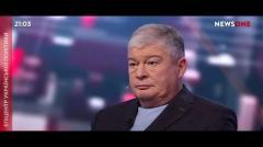 Эпицентр украинской политики. Евгений Червоненко 11.05.2020