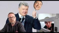 Анатолий Шарий. При Зеленском стало хуже от 18.05.2020