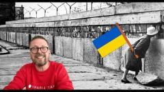 Пора закрыть Интернет и создать Укронет