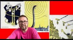 Анатолий Шарий. Почему в СССР глушили Голос Америки от 22.05.2020