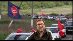 Анатолий Шарий. Про памятник Бандере от 10.05.2020