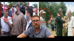 Анатолий Шарий. Легкая ностальгия по Порошенко от 26.06.2020
