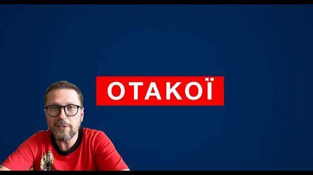 """Анатолий Шарий 24.06.2020. Проект """"Отакої"""""""