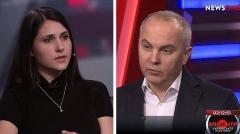 Большой вечер. Нестор Шуфрич и Галина Янченко от 11.06.2020