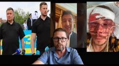 Анатолий Шарий. У Президента появился свой отряд yбийц от 25.06.2020