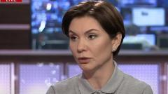 Противостояние. Предисловие. Елена Бондаренко от 26.06.2020