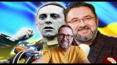 Слуга Народа с Соколовой обсудил фейки Шария