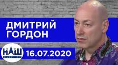 Секта Порошенко, Соловьев на измене, Верещук в мэры Киева, языковой закон Бужанского, закон о медиа