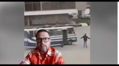 Анатолий Шарий. Оскар отправляется Офису Президента от 22.07.2020