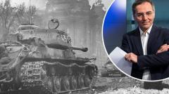 Задело. Демонизация России: как США и Британия искажают общепринятую историю Второй мировой войны от 27.06.2020