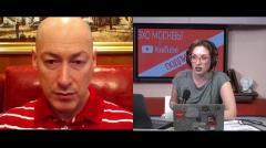 Дмитрий Гордон. Что я думаю о Порошенко и о делах против него от 29.07.2020
