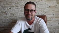 Анатолий Шарий. Мы украинцы и он нас предал от 26.07.2020