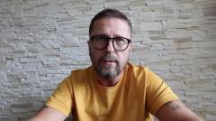 Анатолий Шарий. От друга осталась одна голова от 16.07.2020