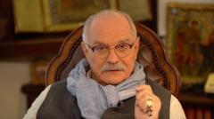Без цензуры и изъятий: Познер, поп Гапон и Гуси-Лебеди
