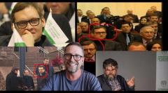 Анатолий Шарий. Кто сегодня управляет Украиной от 17.07.2020