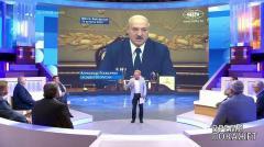 """Время покажет. Белоруссия: """"мирная революция"""" от 25.08.2020"""