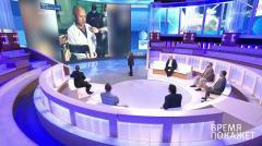 Время покажет. Белоруссия: дело о захвате власти от 20.08.2020