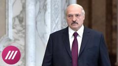Дождь. Как Польша стала новым врагом Лукашенко. Прием беженцев и обвинения в попытке аннексии от 28.08.2020