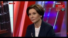 Большой вечер. Елена Бондаренко от 31.08.2020