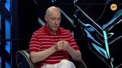 О том, когда будет критиковать Зеленского, о продаже земли и избиении сторонников Шария