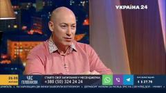 О том, вступать ли Украине в ЕС и НАТО, платил ли Гиркину за интервью, о Кравчуке и Соловьеве