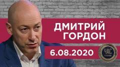 Эксклюзивные подробности интервью с Лукашенко. Тихановская, Зеленский