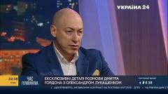 Отношения Лукашенко с Саакашвили, Кучмой, Януковичем и Порошенко