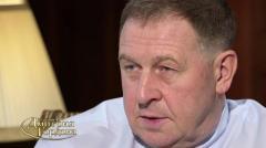 Дмитрий Гордон. Илларионов: Почему Лукашенко находится в опасности от 18.08.2020