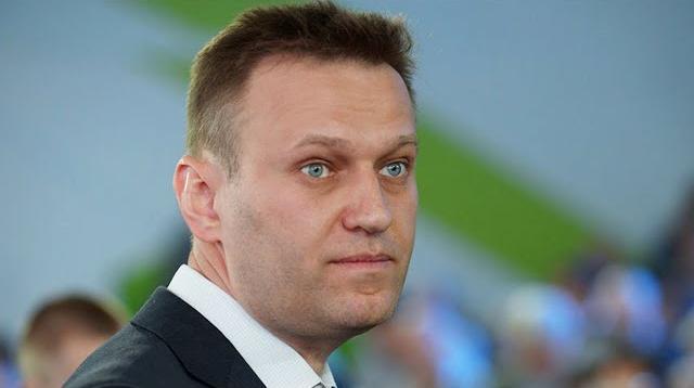 Соловьёв LIVE 20.08.2020. Последние данные о состоянии Навального от заместителя главврача омской БСМП №1