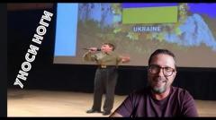 Анатолий Шарий. Уноси ноги, Максим Ткачук от 18.08.2020