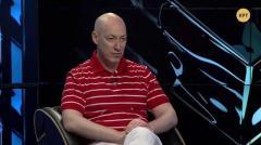 Дмитрий Гордон. Порошенко разъединял общество и под шумок вел шуры-муры с Путиным от 18.08.2020