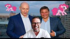 Анатолий Шарий. Юмористическое интервью о Зеленском от 10.09.2020
