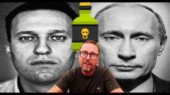 Анатолий Шарий. Новичок по разнарядке от 04.09.2020