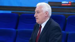 60 минут. Армения должна предоставить доказательства того, что ее самолет сбили турки 30.09.2020