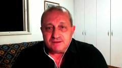 Вечер с Владимиром Соловьевым. Цель России – прекратить военный конфликт в Карабахе от 28.09.2020