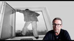 Страшный секрет ушедших в окно и неподконтрольная