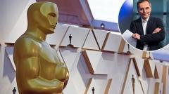 Задело. Квоты, проценты, пропаганда и идеологический «обком» премии «Оскар» от 12.09.2020