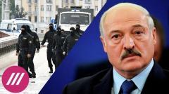 Пришли за айтишниками, журналистами, студентами и католиками: итоги 4-й недели протестов в Беларуси
